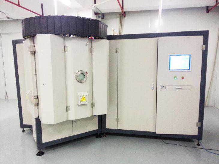 ZYPL1011 Coating Machine