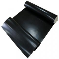 Neoprene CR Rubber Sheet