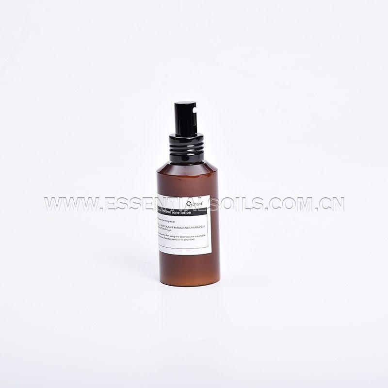 Tea Tree oil control acne cream supplier