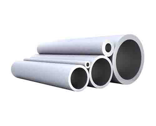 Ferritic Stainless Steel Pipe/Tube