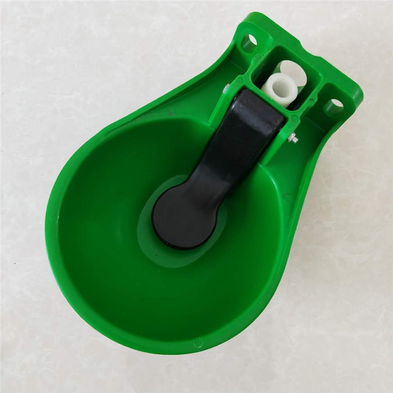Water Bowl For Cattle Horse