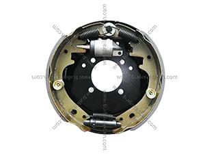 10 x 2-1/4 Trailer Hydraulic Uni-Servo Brake Assembly
