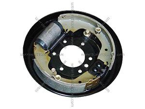9 x 1-3/4Trailer Hydraulic Brake Assembly