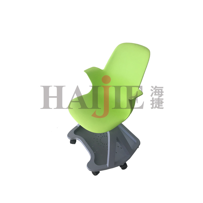 School Furniture Interactive Teaching Chairs HD03
