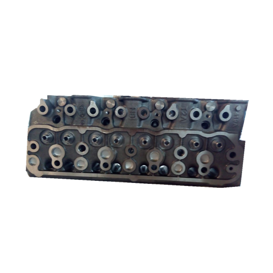 Cylinder head for Hyundai HD65 D4AL D4AE HD72 22100-45101