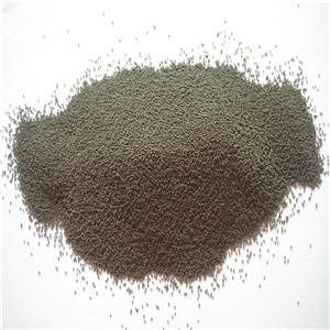 Ceramic foundry sand price