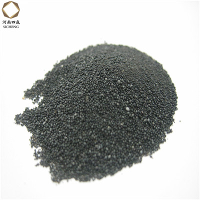 High purity Ceramic Foundry Sand