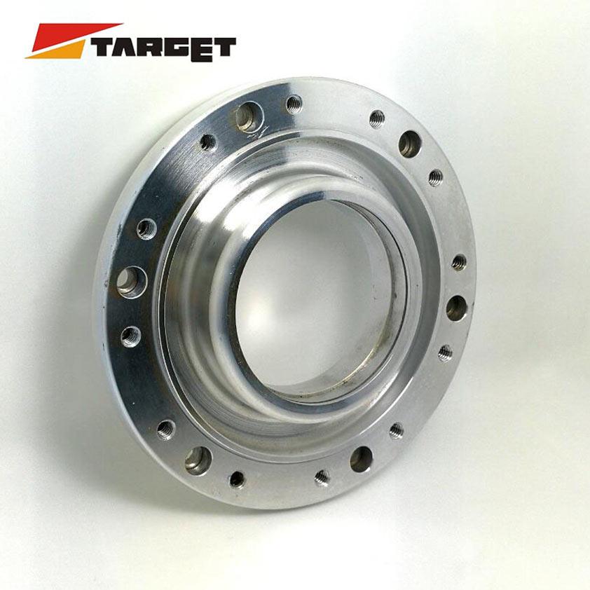 Cheap CNC Machining Service