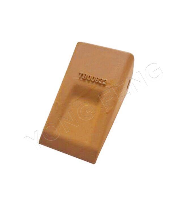 Hitachi EX300 Standard Tooth TB00822 Center EX300