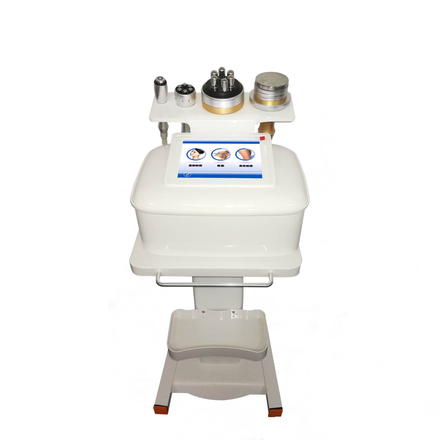 CE Approved Slimming Machine