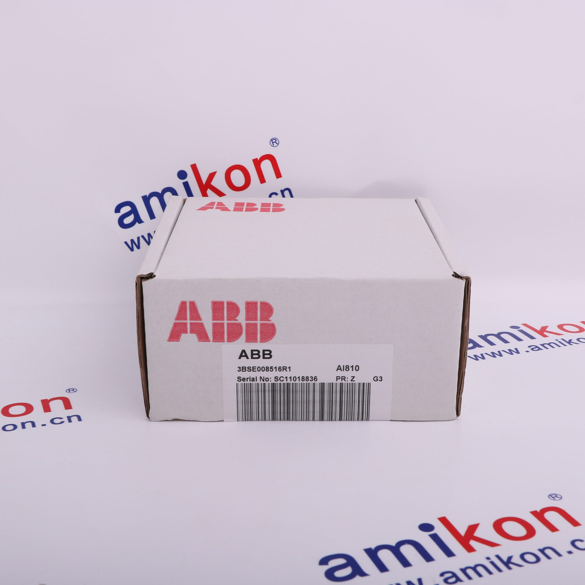 ABB 3BHB004484R0003 In Stock For Sale