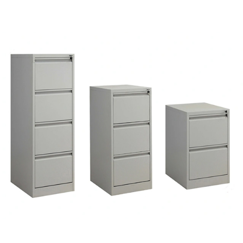 STEEL FILE CABINET SUPPLIER IN CHINA